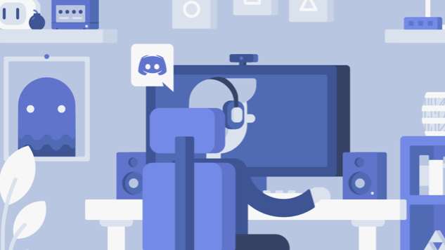 The Discord Store Will Now Give 90 Percent of Revenue to Game Developers