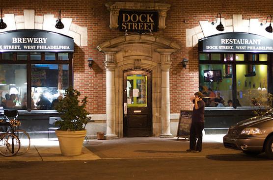 Dock Street%2c Flickr Hellen Horstmann-Allen.jpg