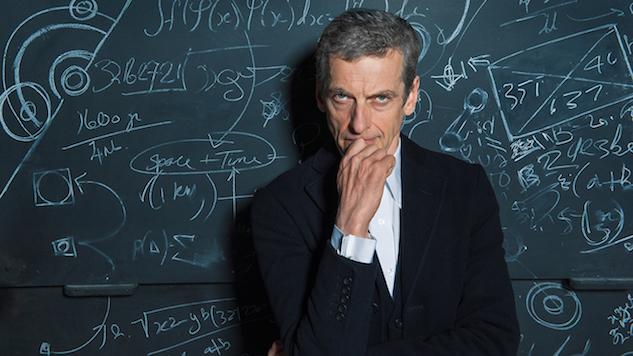 Doctor Who 75.jpg