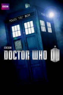 Doctor Who new reboot.jpg