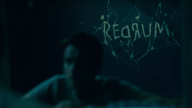Watch the Teaser Trailer for <I>The Shining</i> Sequel <i>Doctor Sleep</i>