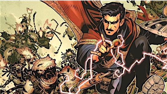 Doctor_Strange.jpg