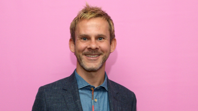 Dominic Monaghan to Join <i>Star Wars: Episode IX</i> Cast
