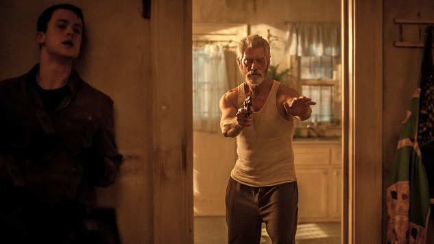 A <I>Don't Breathe</I> Sequel Is in the Works with a Returning Stephen Lang