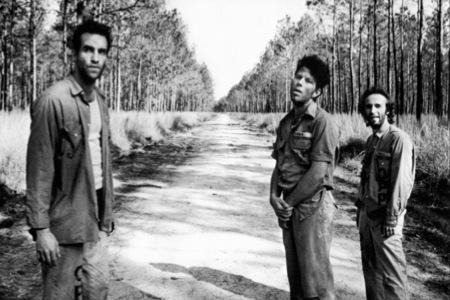 The United States of Film: Louisiana :: Movies :: Louisiana :: Page