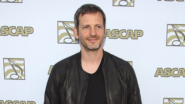 Sony Music Moves to Cut Ties with Dr. Luke Amid Ongoing Legal Battle