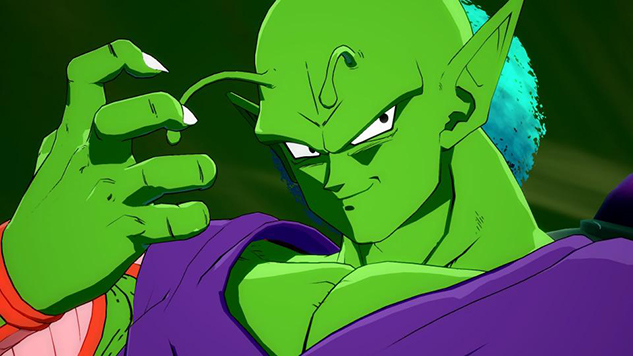 The Top 7 Moves You Absolutely Need To Know in <i>Dragon Ball FighterZ</i>