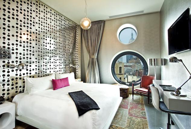 Dream Downtown room.jpg