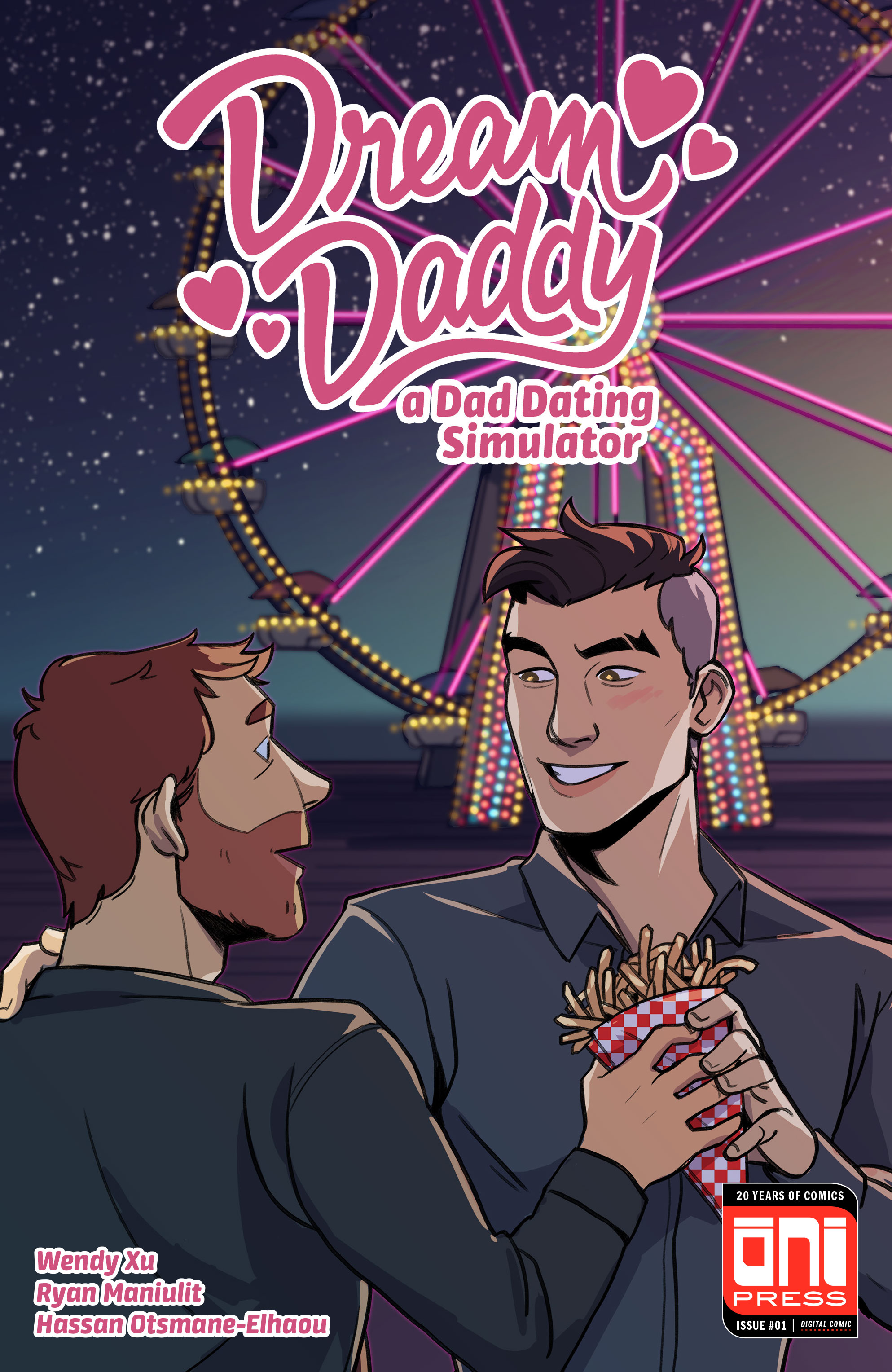 http://www.pastemagazine.com/articles/DreamDaddyCover.jpg
