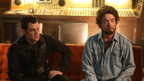 """<i>Drunk History</i> Review: """"American Music"""""""