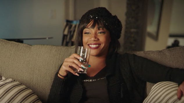 Watch Tiffany Haddish Ramble in This <i>Drunk History</i> Season Five Trailer