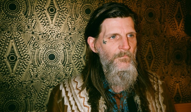 Dylan Carlson Announces New Solo Album, Shares First Single