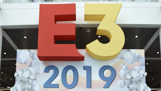 Female Representation in Videogames Goes Downhill At E3 2019
