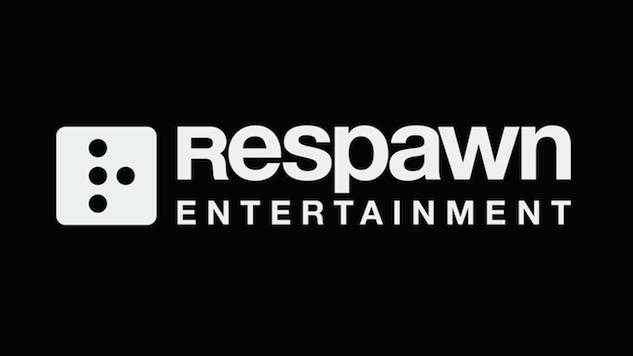 EA Purchases <i>Titanfall</i> Developer Respawn for $455 Million