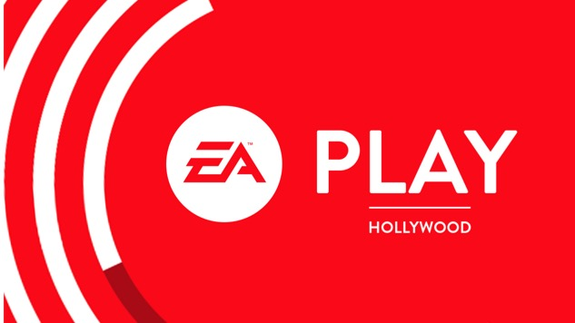 Electronic Arts' Summer Showcase, EA Play, is Returning This June