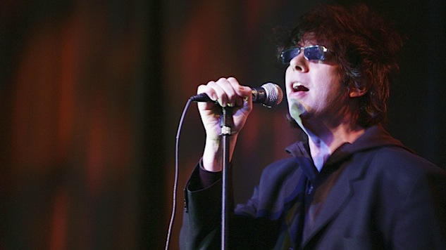 """Today in Rock: Echo & the Bunnymen Hit Peak New-Wave With """"The Killing Moon"""" in 1984"""