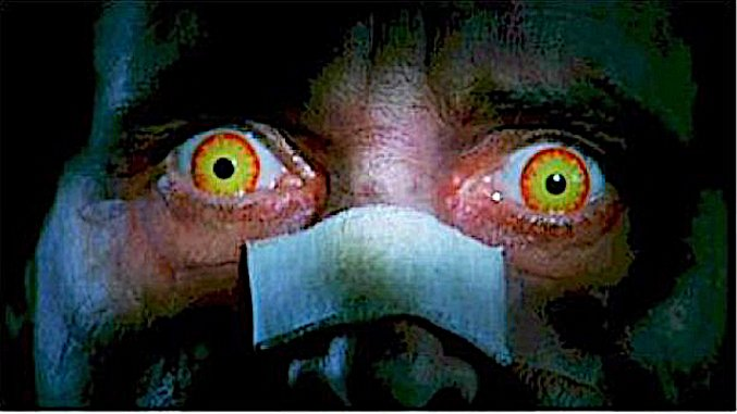 All This Bleeding: William Peter Blatty's <i>The Exorcist III</i>