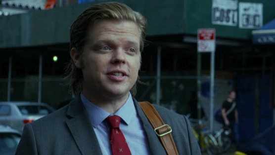 https://cdn.pastemagazine.com/www/articles/ELDEN-HENSON-daredevil-feature.jpg