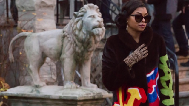 "The 5 Most Outrageous Things From Last Night's <i>Empire</i>, ""The Tameness of a Wolf"""