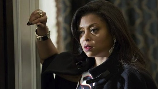 <i>Empire</i> Finale Review: &#8220;Die But Once&#8221;/&#8220;Who I Am&#8221;