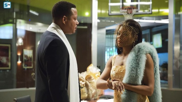 "The 5 Most Outrageous Things from Last Night's <i>Empire</i>, ""Rise by Sin"""