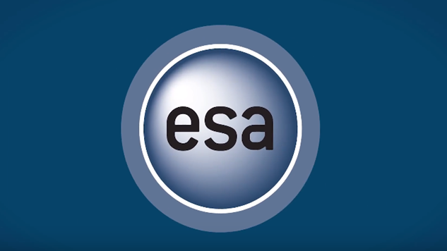 ESA Joins the Fight for Net Neutrality