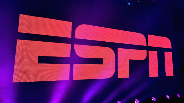 "ESPN Recreates ""The Ocho"" Network for 24 <i>Dodgeball</i>-Themed Hours"