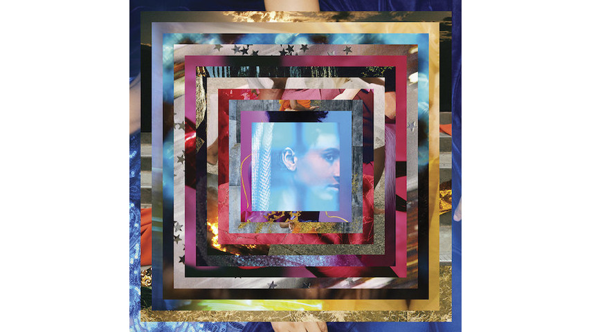 Esperanza Spalding: <i>12 Little Spells</i> Review