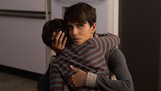<i>Extant</i> Review: &#8220;Re-Entry&#8221;