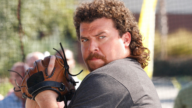 Eastbound and down 75.jpg