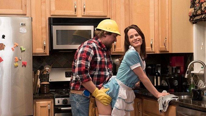 Trailer For New Netflix Series Easy Gives Us Joe Swanberg -7412