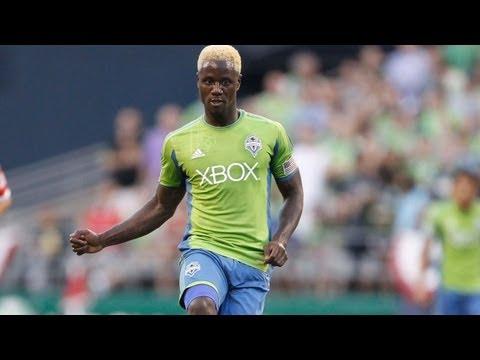 Eddie Johnson Hair.jpg