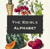 Edible_Alphabet_Logo_7-21 (170x169).jpg