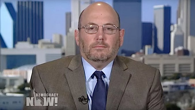 Kurt Eichenwald&#8217;s Deception, and <i>Newsweek</i>&#8217;s Failure to Restrain: A Follow-Up