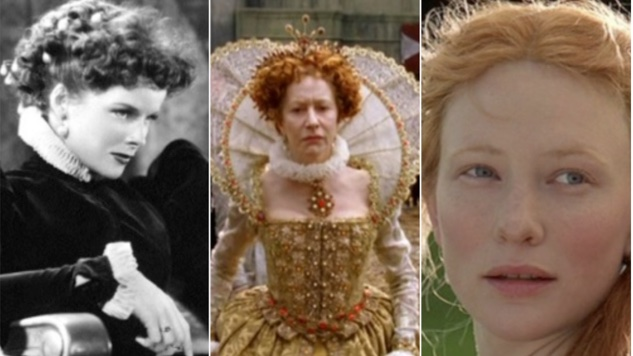 5 Movies about the Queens to Go with (or in Place of) <i>Mary Queen of Scots</i>