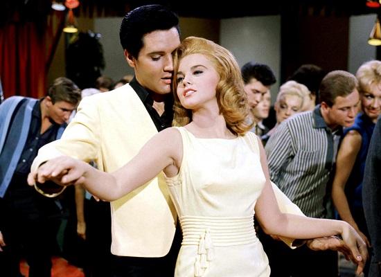 Elvis reinvention.jpg