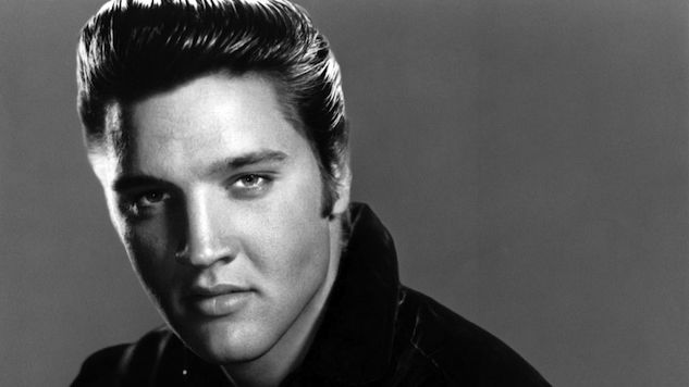 Baz Luhrmann's Elvis Biopic Is Narrowing the Search for Its Star