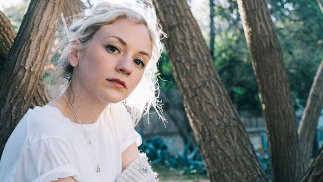 "Daily Dose: Emily Kinney, ""Drunk and Lost"""