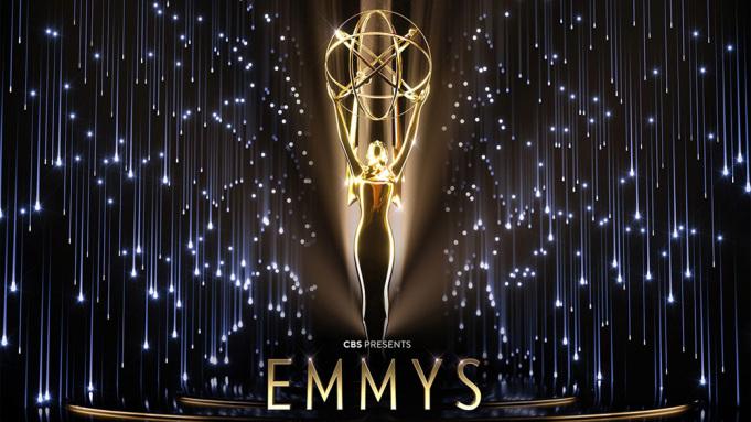 2021 Emmy Nominations Announced: HBO, Netflix Originals Receive Most Nods