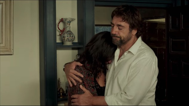 Penelope Cruz and Javier Bardem Face a Horrific Crisis in First Trailer for <i>Everybody Knows</i>