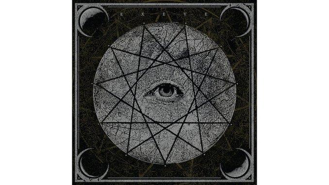 Ex Eye: <i>Ex Eye</i> Review