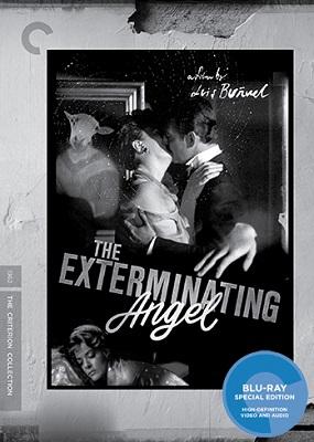 ExterminatingAngel285x400.jpg