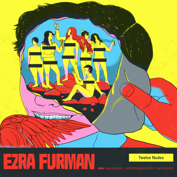EzraFurman-TwelveNudes-AlbumArt.jpg