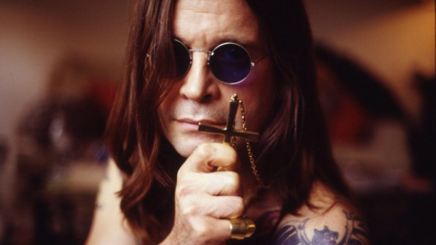 Ozzy Osbourne Cancels Tour to Seek Overseas Medical Treatment