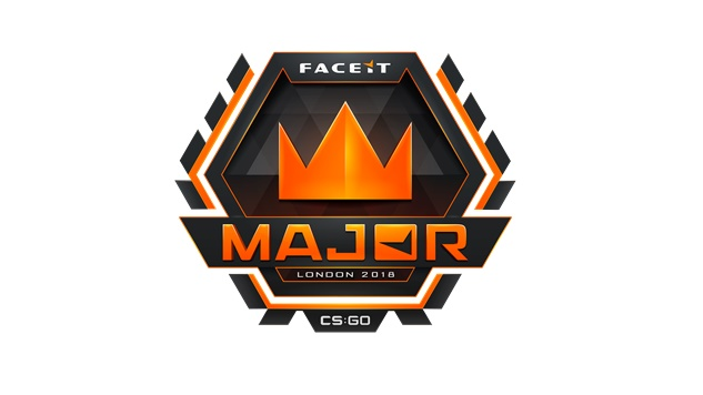 FACEIT to Host First U.K.-Based <i>Counter-Strike: Global Offensive</i> Major in September