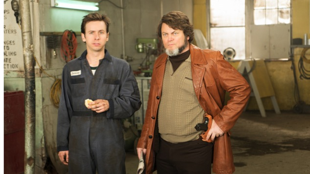 """<i>Fargo</i> Review: """"Fear and Trembling"""""""