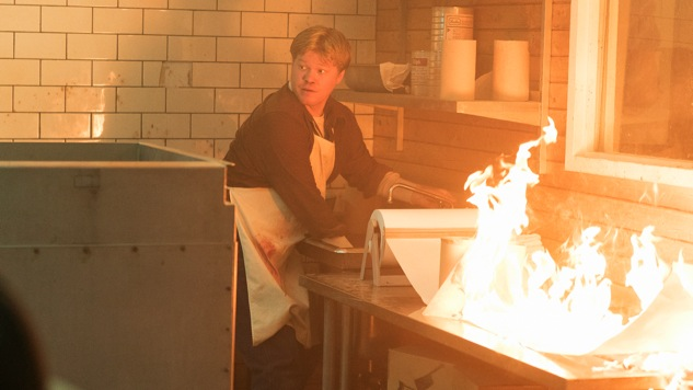 "<i>Fargo</i> Review: ""The Gift of the Magi"""