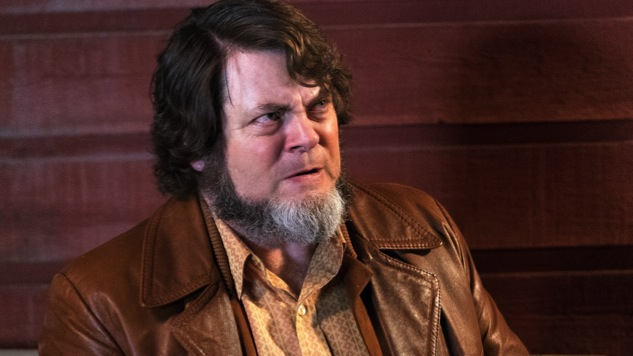 """<i>Fargo</i> Review: """"Rhinoceros"""""""