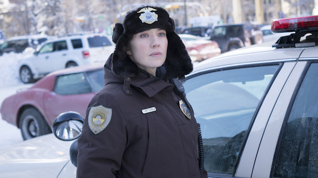 "In <i>Fargo</i>'s ""The Narrow Escape Problem,"" Perception Is All That Matters"