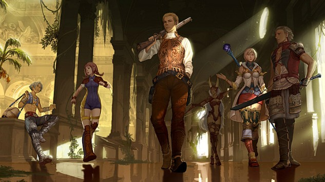 8 Reasons Why <i>Final Fantasy XII</i> is the Most Underrated Game in the Series